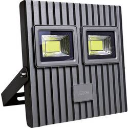 LED svetlomety m-e modern-electronics LS-100 G 50517