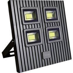 LED svetlomety m-e modern-electronics LS-200 G 50518