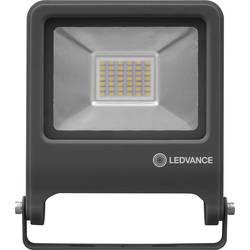 LED vonkajšie osvetlenie LEDVANCE ENDURA® FLOOD Cool White L 4058075206700