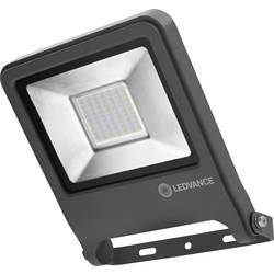 LED vonkajšie osvetlenie LEDVANCE ENDURA® FLOOD Cool White L 4058075206724