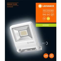 LED vonkajšie osvetlenie LEDVANCE ENDURA® FLOOD Warm White L 4058075239630