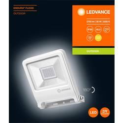 LED vonkajšie osvetlenie LEDVANCE ENDURA® FLOOD Warm White L 4058075239654