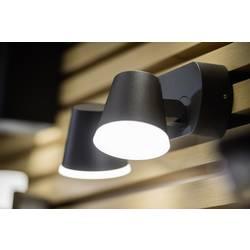 LED vonkajšie osvetlenie LEDVANCE ENDURA® STYLE MIDI SPOT L 4058075205499