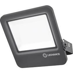 LED vonkajšie osvetlenie OSRAM Endura® 4058075206809, 100 W, neutrálne biela, tmavosivá