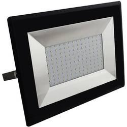 LED vonkajšie osvetlenie V-TAC VT-40101 5966