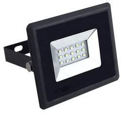 LED vonkajšie osvetlenie V-TAC VT-4011 5942