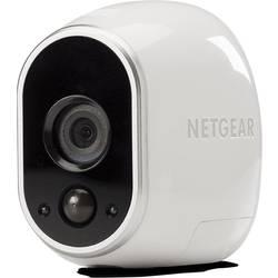 Prídavná kamera ARLO VMC3030