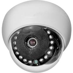 Prídavná kamera Smart Vision VFK-Kuppelkamera
