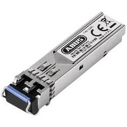 SFP-modul ABUS ITAC10260