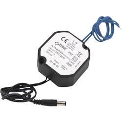 Sieťový zdroj ENT121 PSC12010