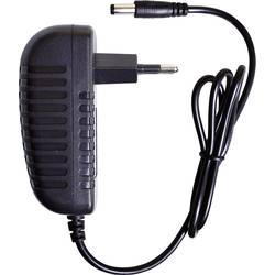 Sieťový zdroj m-e modern-electronics ST 15 55335