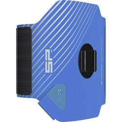 Uchytenie horného ramien SP Connect SP RUNNING BAND BLUE