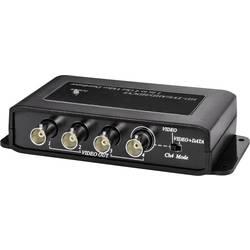 Video rozdeľovač ABUS TVAC25240